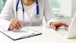 Понад 81% львів'ян підписали декларацію з лікарем - UA: ЛЬВІВ