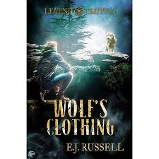 wolf s clothing legend tripping 2