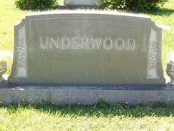 Louise Adele Reynolds Underwood (1921-2017) - Find A Grave Memorial