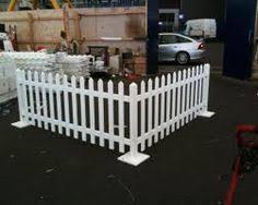 20 Temporary Dog Fence Ideas Dog Fence Fence Backyard Fences