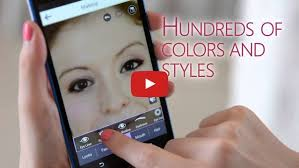 youcam makeup 5 64 1 for android