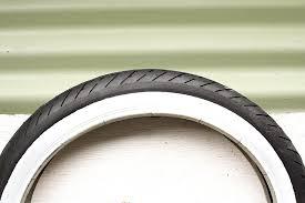 tyre white sidewalls tire bmx bike