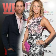 Clare Crawley Claps Back After Ex Juan Pablo di Pace Throws Shade ...