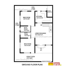 floor plans by size modern house