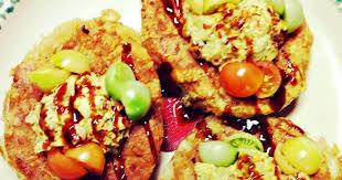 green tomato recipes 32 638 recipes