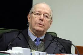 Celso de Mello é sorteado relator de inquérito sobre acusações de ...