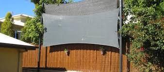 Bac1ac2e935e7bf3376762f3e4cc875c Jpg 680 300 Backyard Fences Backyard Privacy Shades