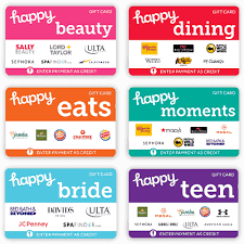 redeem your happy card happy cards