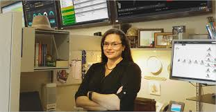 Meet Our IT Performance Heroes: Wendy Howard | eG Innovations