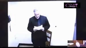 Fernando Delon Anderson Arraignment 04/08/16 - YouTube