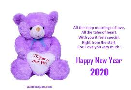 happy new year wishes home facebook