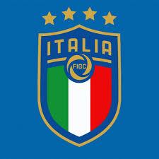 FIGC Vivo Azzurro - Nazionale Italiana Calcio - YouTube