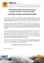 HOME - OR.S.A. Lombardia Informa