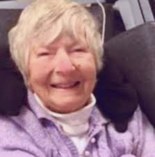 Geraldine Smith | Obituary | The Daily News of Newburyport