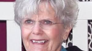 Cooper, Belle N. | Obituaries | roanoke.com