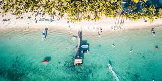 Best time to visit Mauritius and climate -Tourism Mauritius