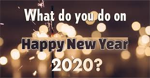 n gram top happy new year christian quotes