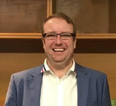 Adam Ward - Expertivity Technologies