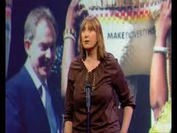 Linda Smith - African Debt - YouTube
