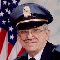"Arthur ""Ray"" Becker Obituary - Visitation & Funeral Information"