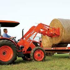 coleman tractor pany 10 photos