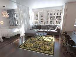 area rugs ezequiel navy blue area rug