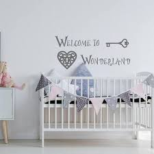 Best Welcome Baby Decorations Products On Wanelo