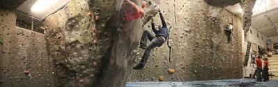 costs peterborough climbing wall