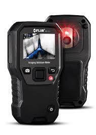 FLIR MR160 IGM Moisture Meter | FLIR Systems