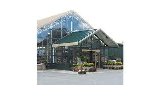 plymouth nursery new location near dixboro