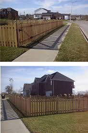 Farm Fence Png Privacy Fence Picket Fence Farm Fence And Much More Picket Fence 704511 Vippng