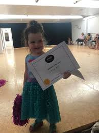 DANCE HQ - How absolutely gorgeous is miss Ava Stewart 🥰🥰... | Facebook