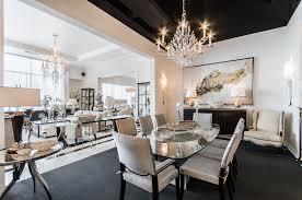 high end modern furniture