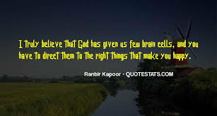 top god make me happy quotes famous quotes sayings about god