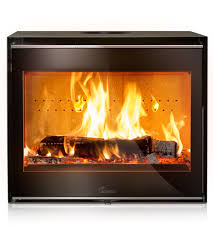fireplace stoves lacunza