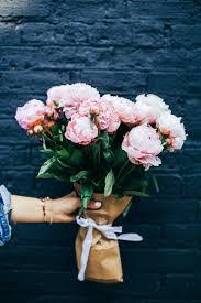 الورد في المنام موقع محتويات