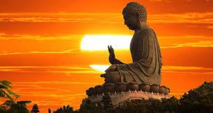 Resultado de imagen de el budismo zen