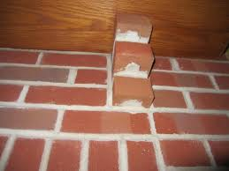 can t figure out how to remove mantle