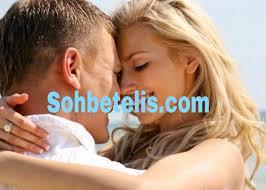 Bay bayan sohbet | Sohbetelis,Hollanda Sohbet,Seviyeli Sohbet,Seviyeli  Chat,Hollanda Chat