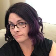 Melissa Stevens (mstevens817) on Pinterest