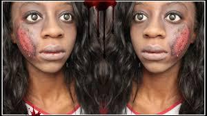 easy makeup tutorials that