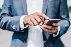 menghasilkan uang dari handphone