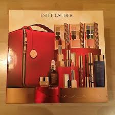 holiday make up gift set