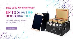 Wholesale Cell Phone Parts – Buy Cheap Cell Phone Parts Online ...