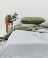 best bed sheets canada summer the top