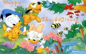 disney thanksgiving wallpapers hd free