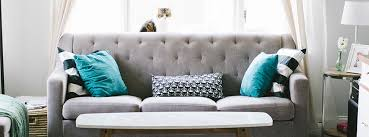 replacement sofa cushions couch