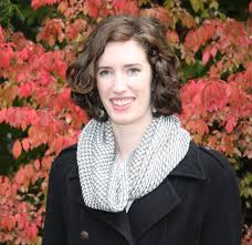 Welcoming JABberwocky's newest employee: Bridget Smith – JABberwocky  Literary Agency, Inc