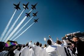 Sectors 1 & 2, United States Naval Academy | Amazing grace, Scottish  bagpipes, Scottish music