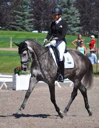 """Eventing Star Tamra Smith Becomes a """"Premier Equestrian"""""""